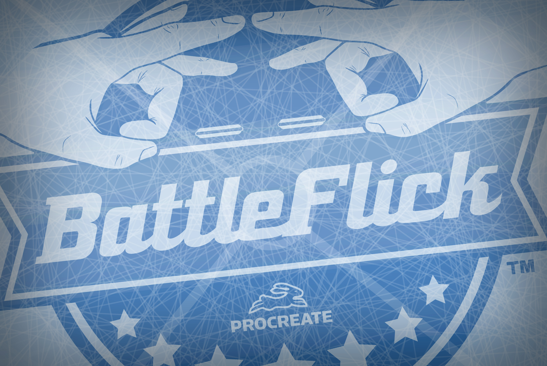 battleflick_feature