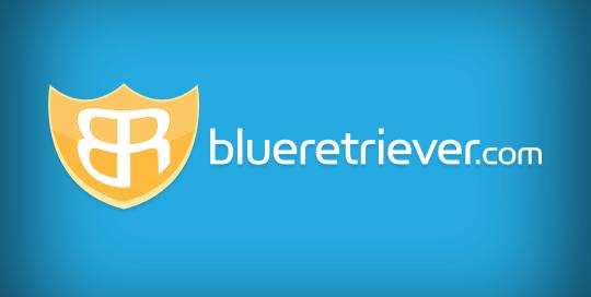 BlueRetriever™