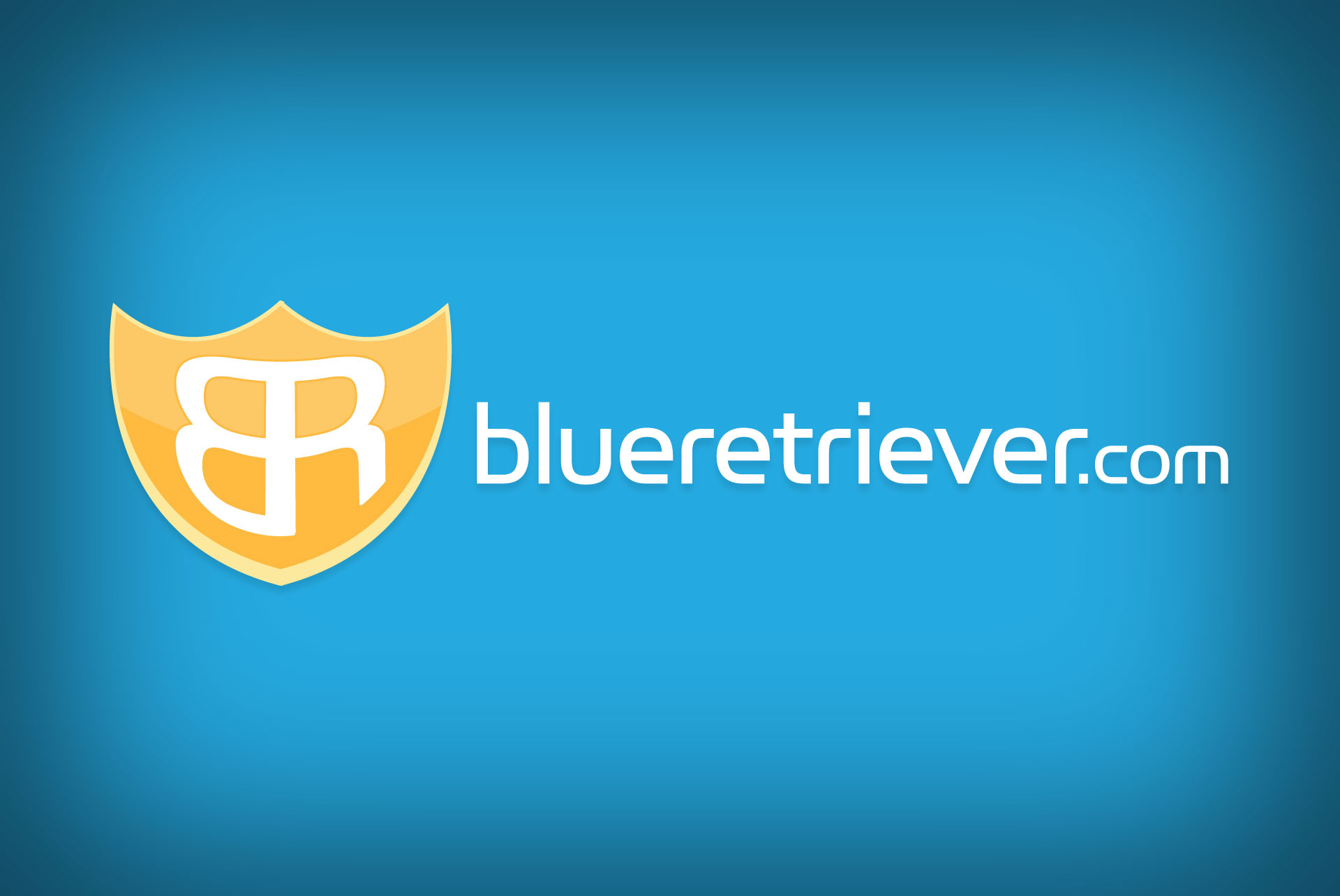 BlueRetriever™