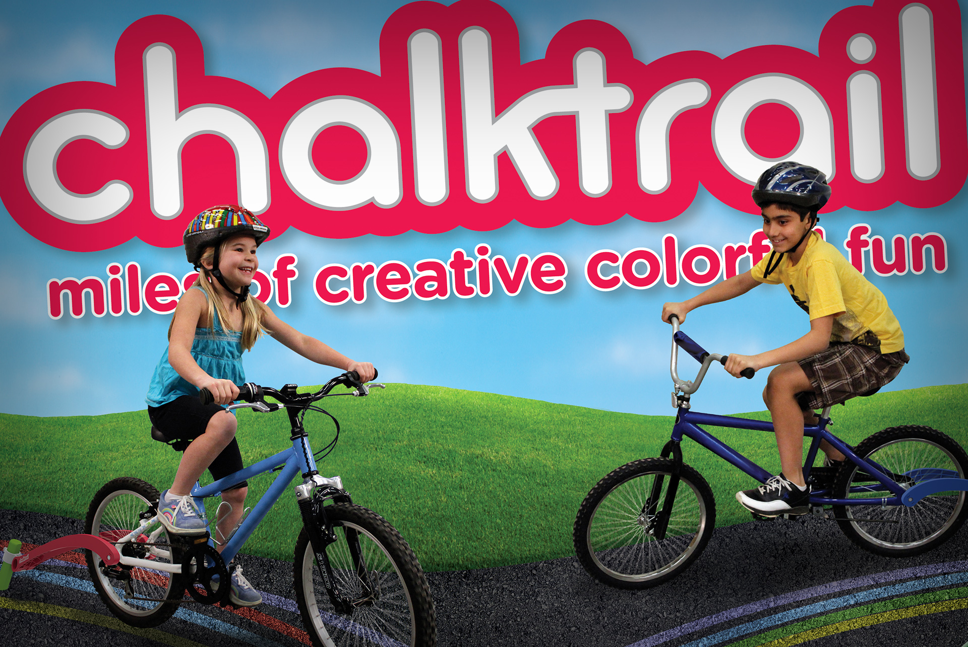 chalktrail_feature