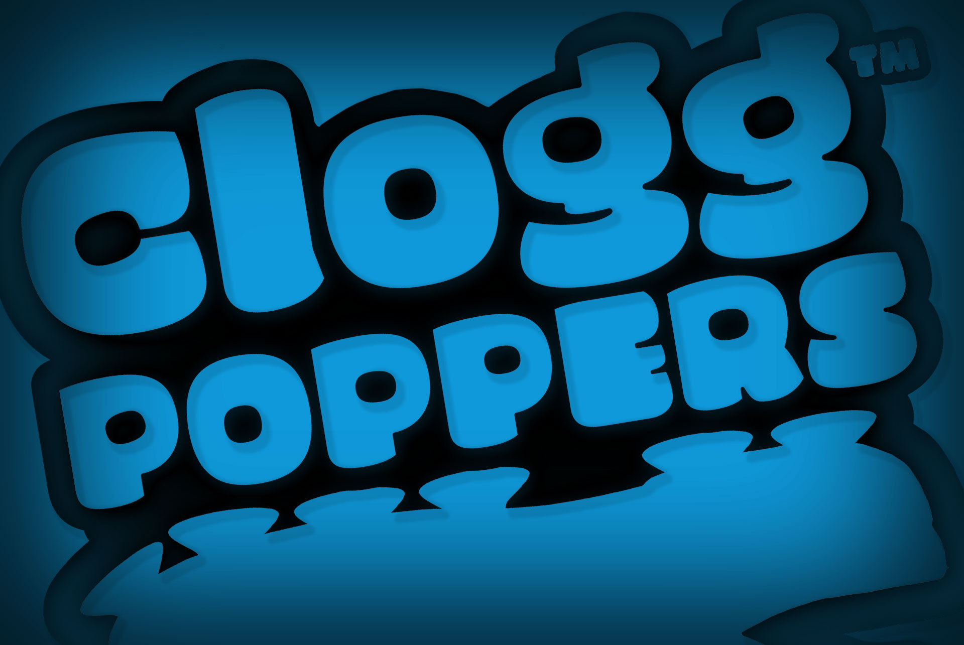 cloggpoppers_feature
