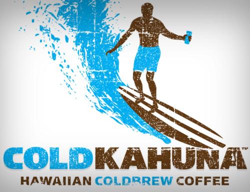 Cold Kahuna™
