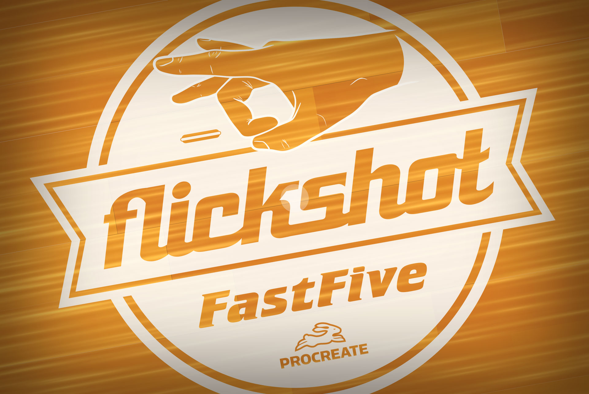 flickshot_fastfive_feature