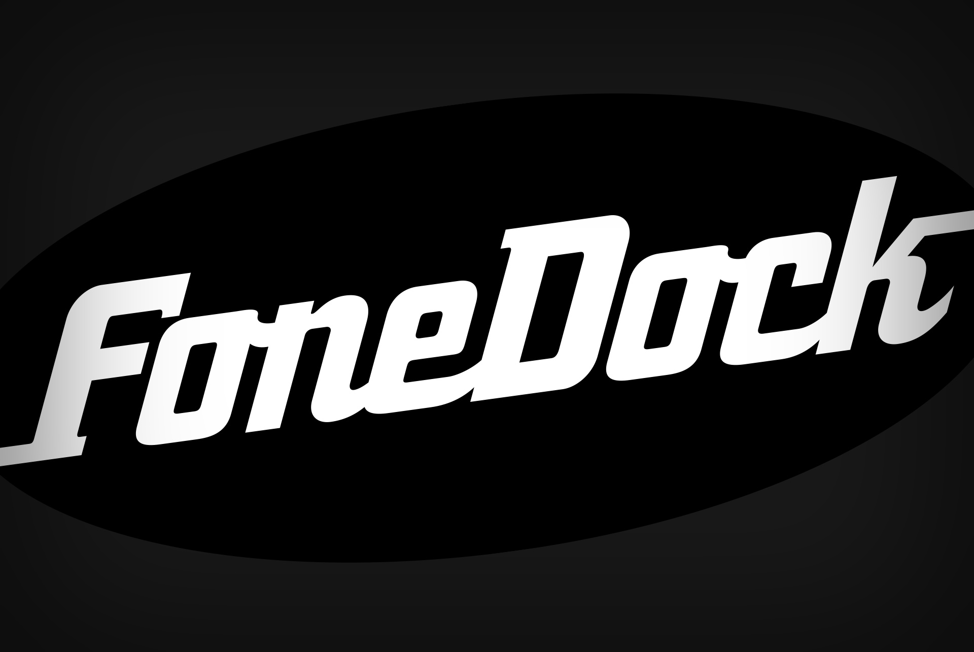 FoneDock™