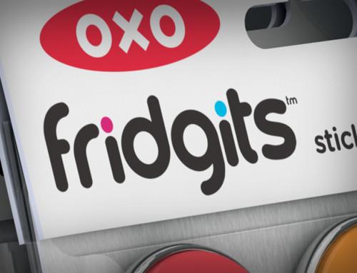 Fridgits™