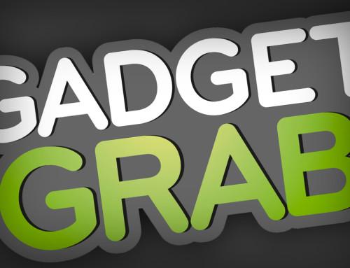 Gadget Grab®