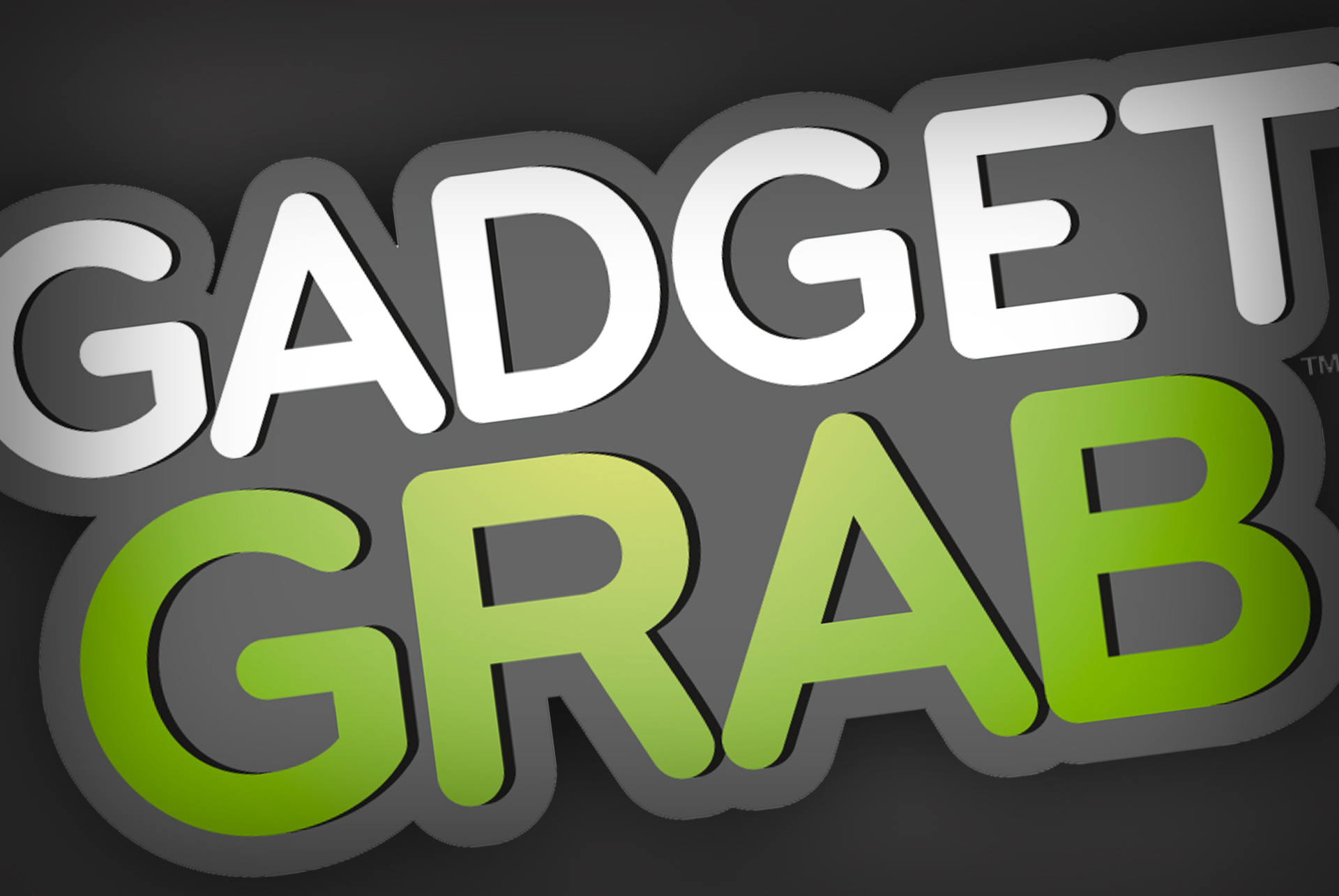 GadgetGrab™