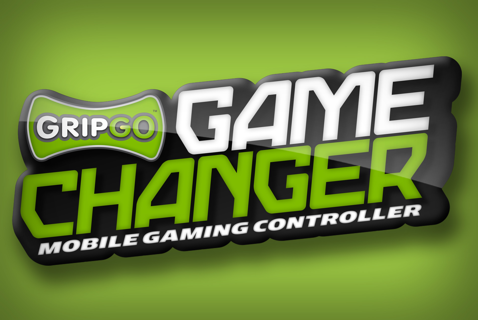 GameChanger™