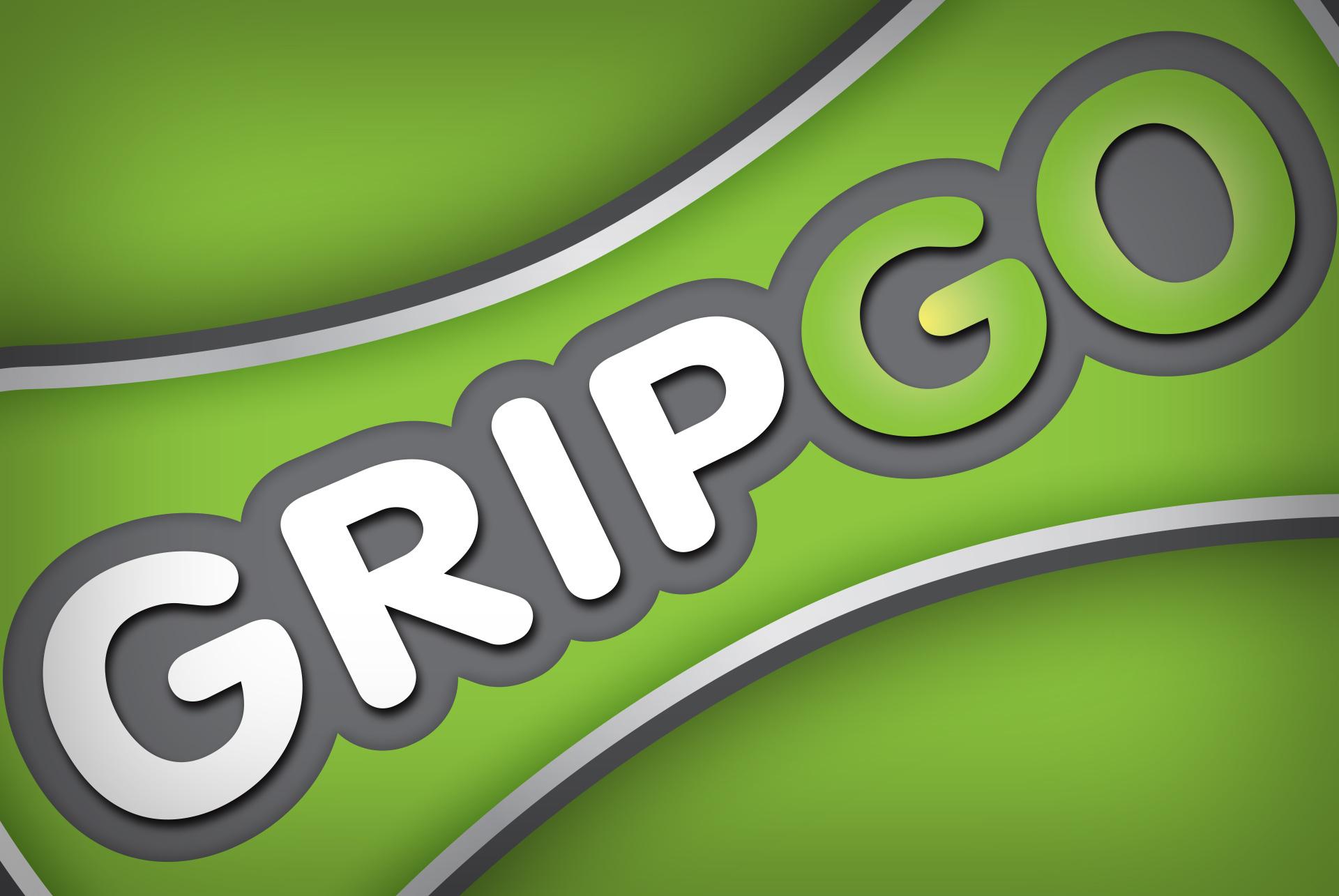 Gripgo®