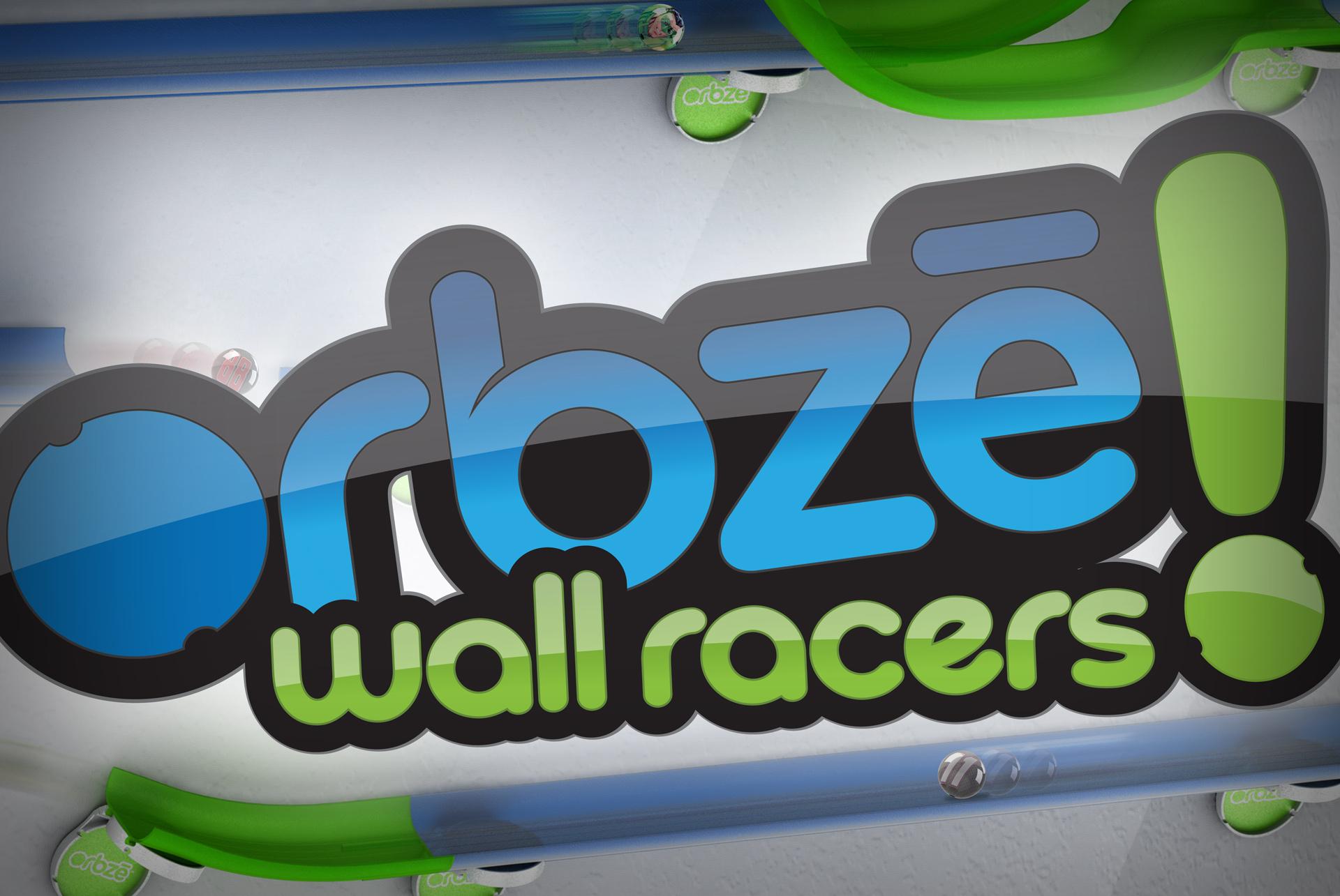 Orbze™