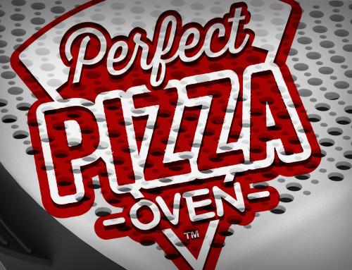 Perfect Pizza™