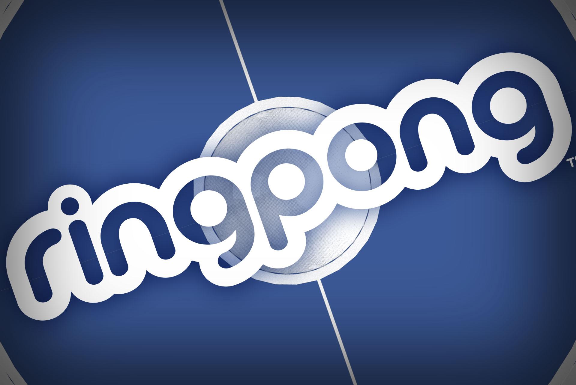 Ringpong™