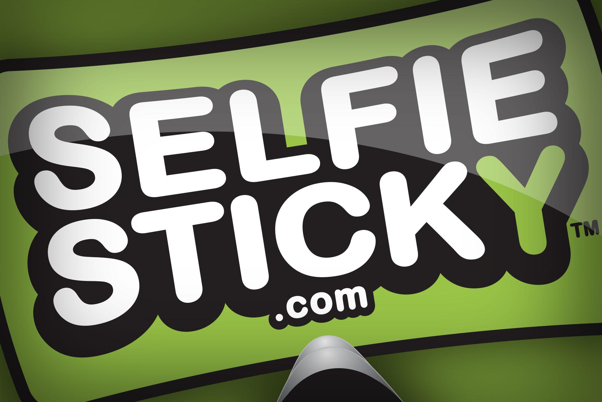 SelfieSticky™