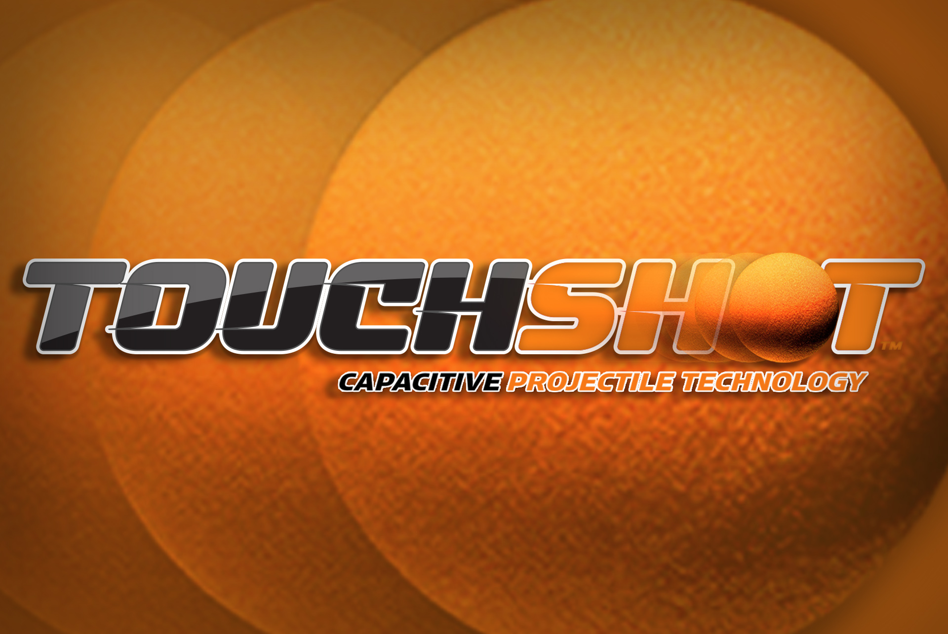 Touchshot™