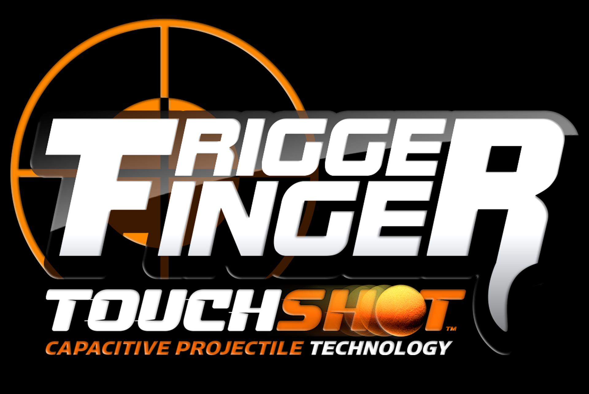 Trigger Finger™