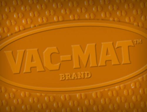 VAC-MAT™