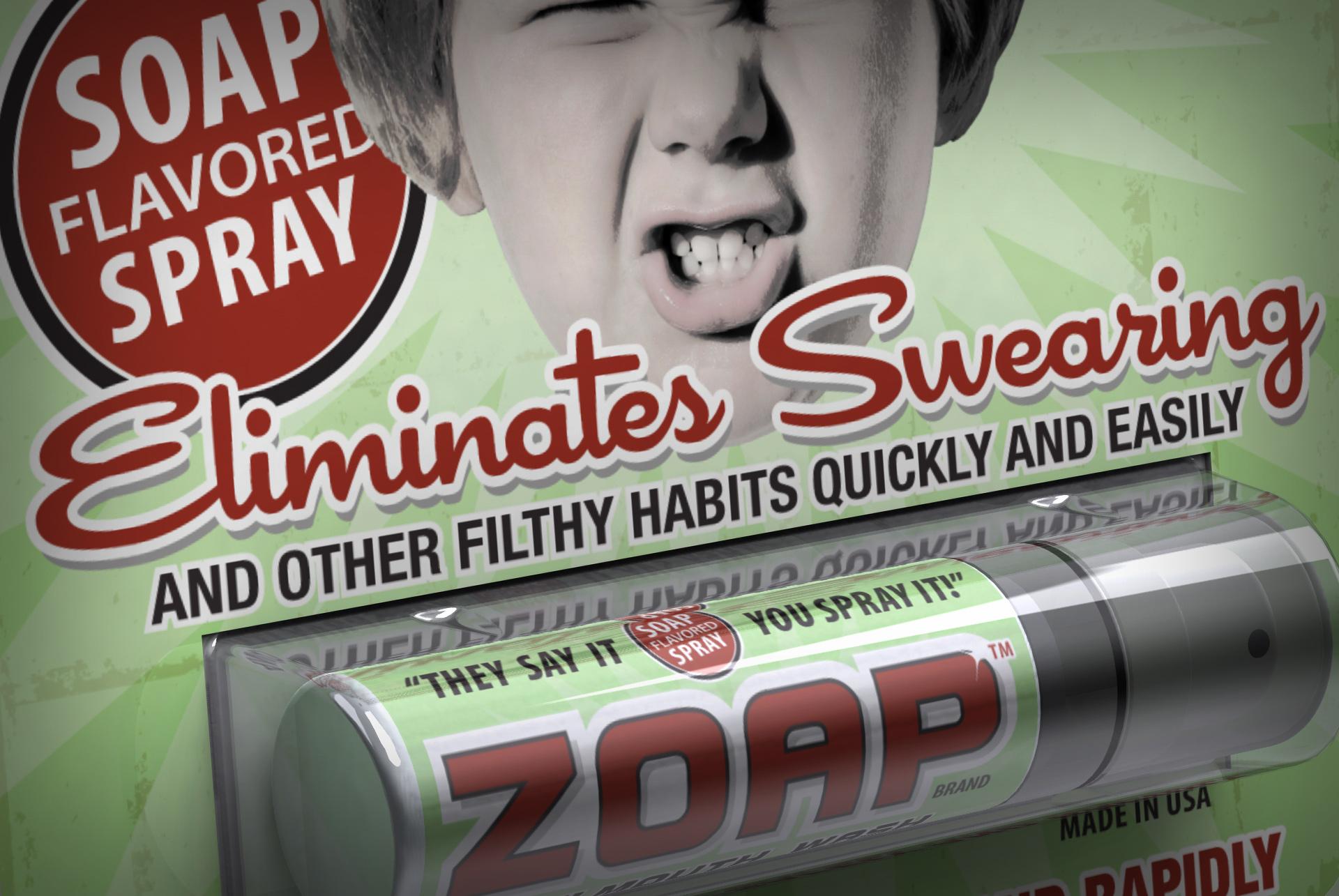 zoap_feature